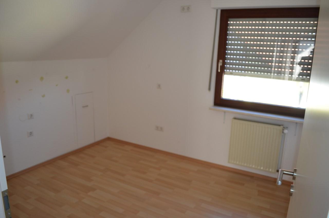 VM-1414 Dachgeschoss (18)