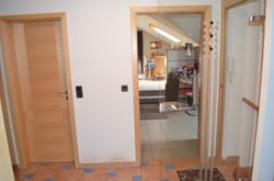 VK-1405 Dachgeschosswohnung (20)