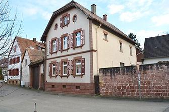 Appenhofen