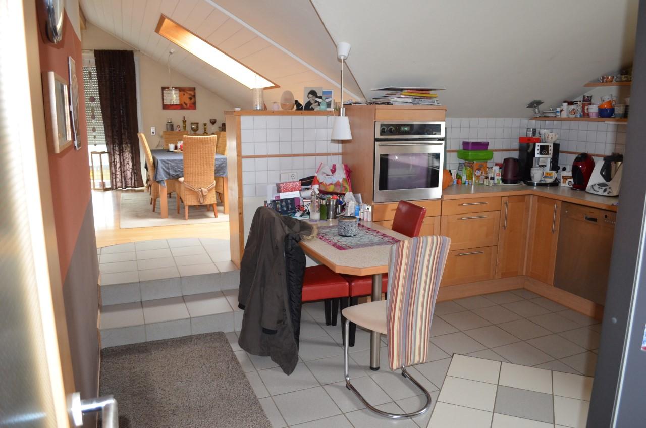 VK-1405 Dachgeschosswohnung (4)