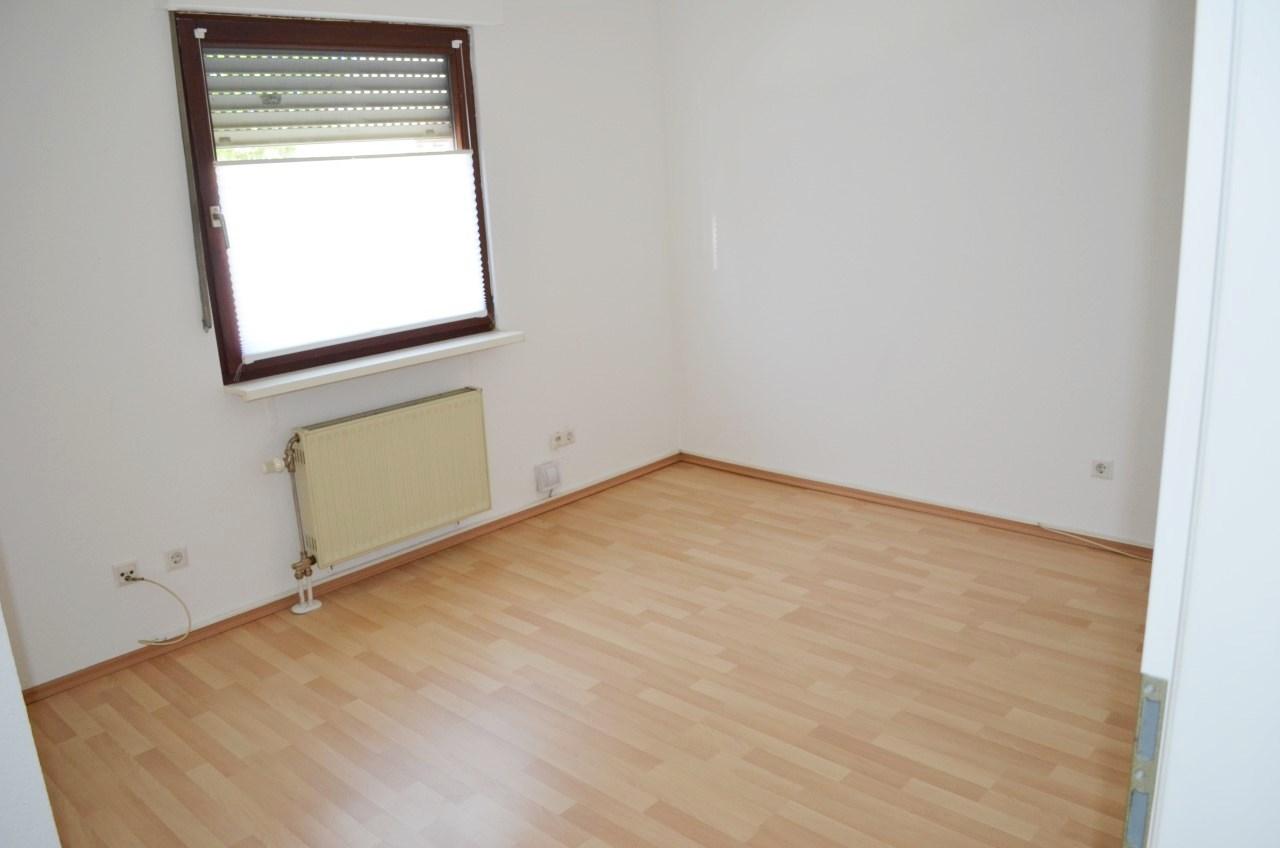 VM-1414 Erdgeschoss (15)