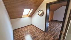 VK-1438 Dachgeschoss (10)