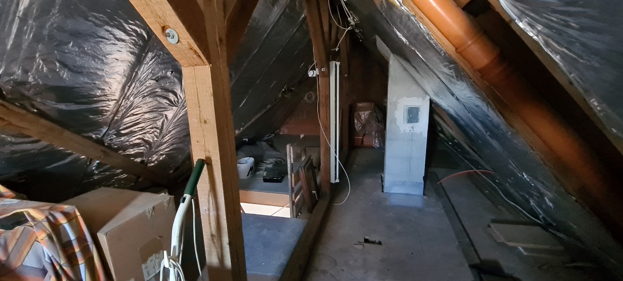 VK-1426 Dachgeschoss und Speicher (1)