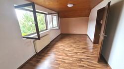 VK-1438 Dachgeschoss (7)