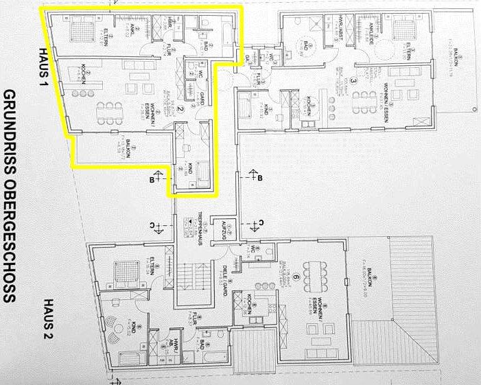 Wohnung 2 Gesamtplan.jpg