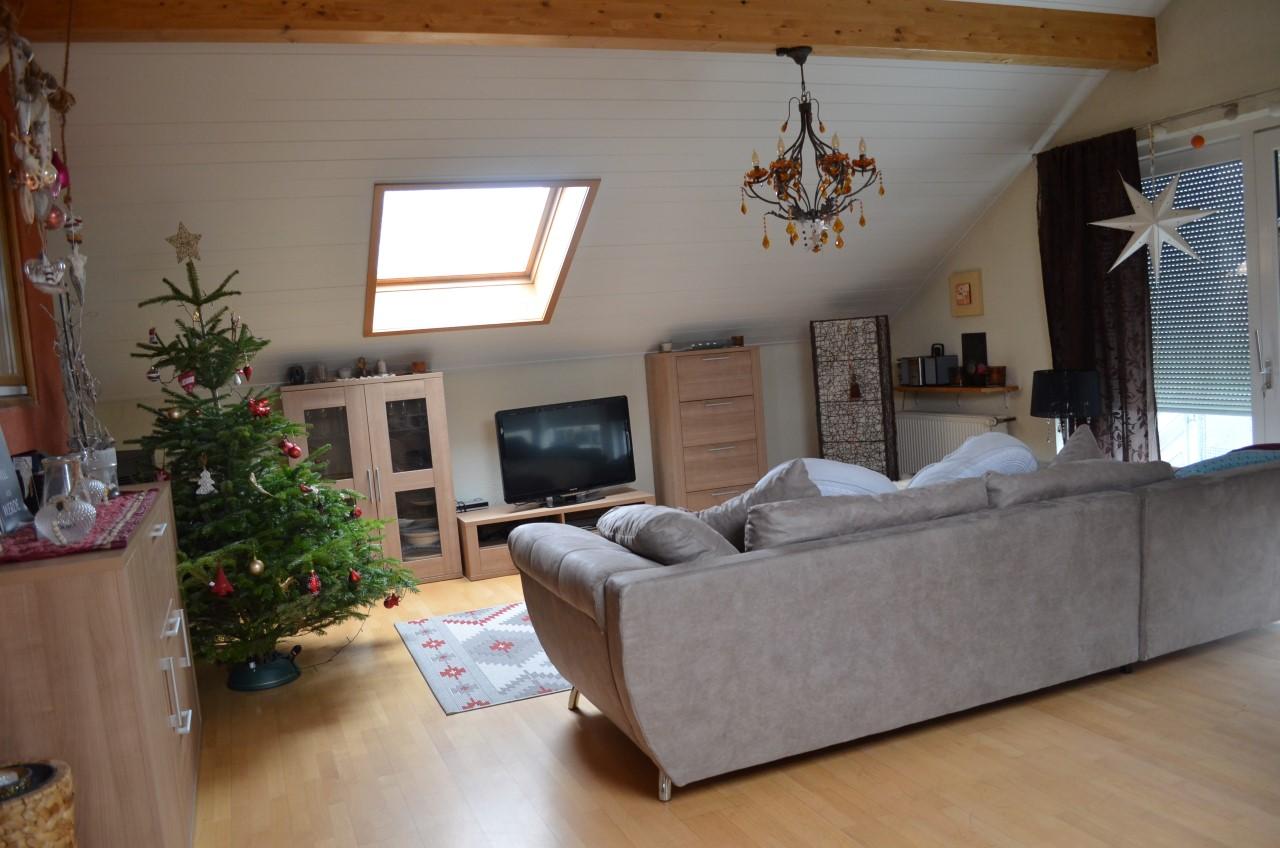 VK-1405 Dachgeschosswohnung (8)