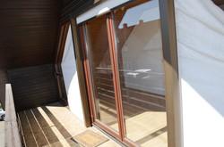 VM-1414 Dachgeschoss (5)