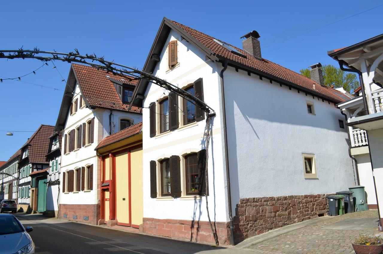 VK-1412 Hofbereich (27)