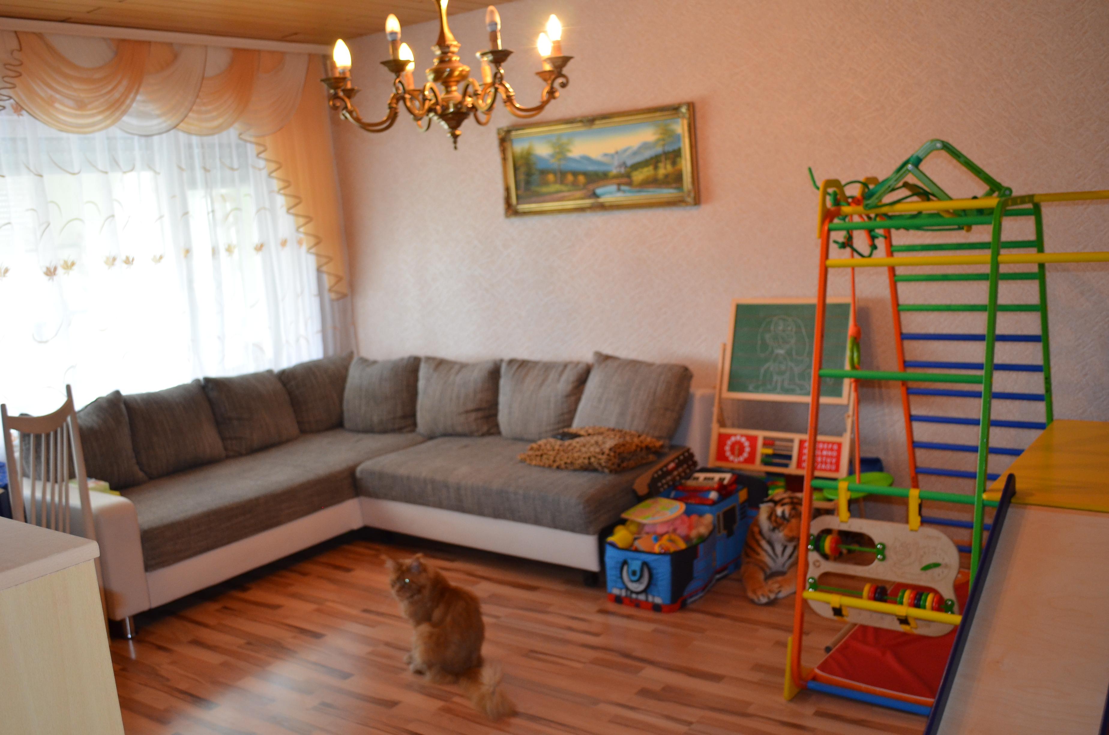 VK-1379 Erdgeschoss (23)