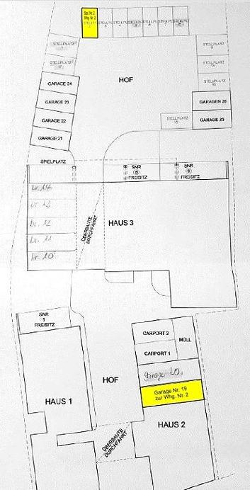 Stellplatzplan (Medium).JPG