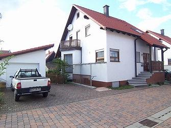 Erlenbach (Kandel)