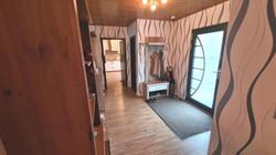 VK-1438 Erdgeschoss (16)