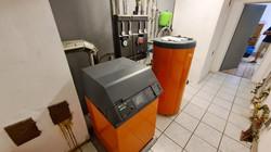 VK-1438 Kellerbereich (12)