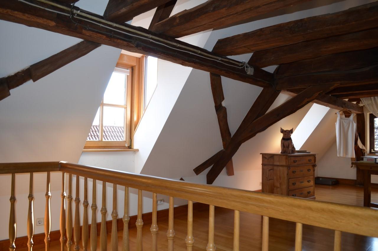 VK-1412 Haus links Dachstudio (9)