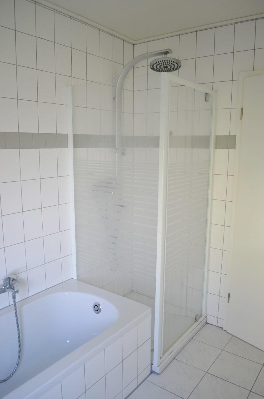 VM-1414 Erdgeschoss (14)