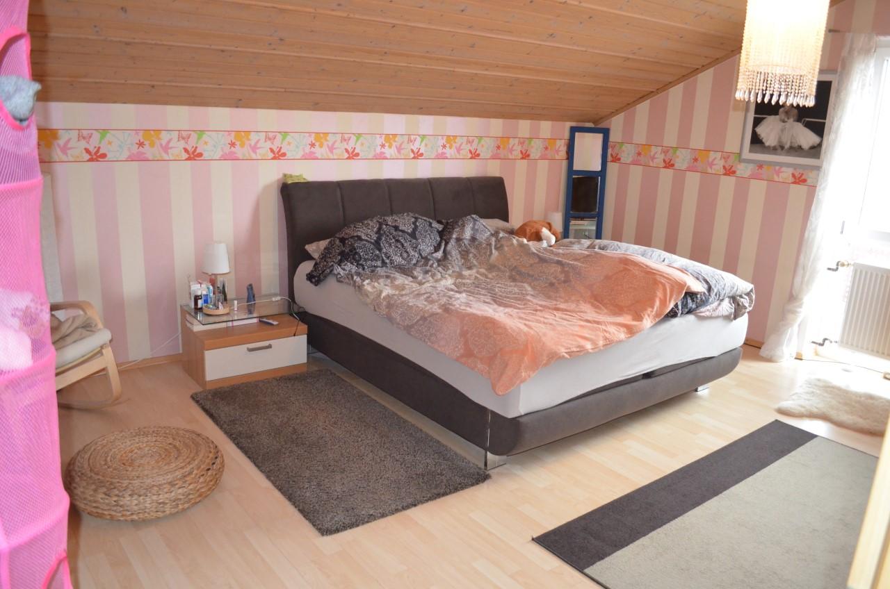 VK-1405 Dachgeschosswohnung (15)