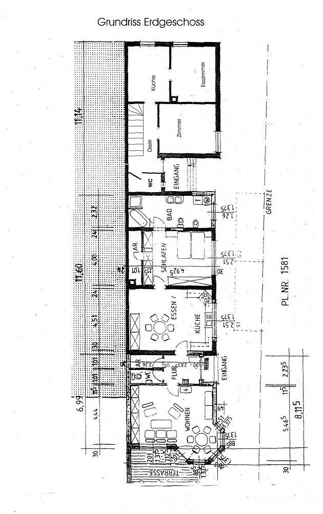 Grundrisss Erdgeschoss.jpg