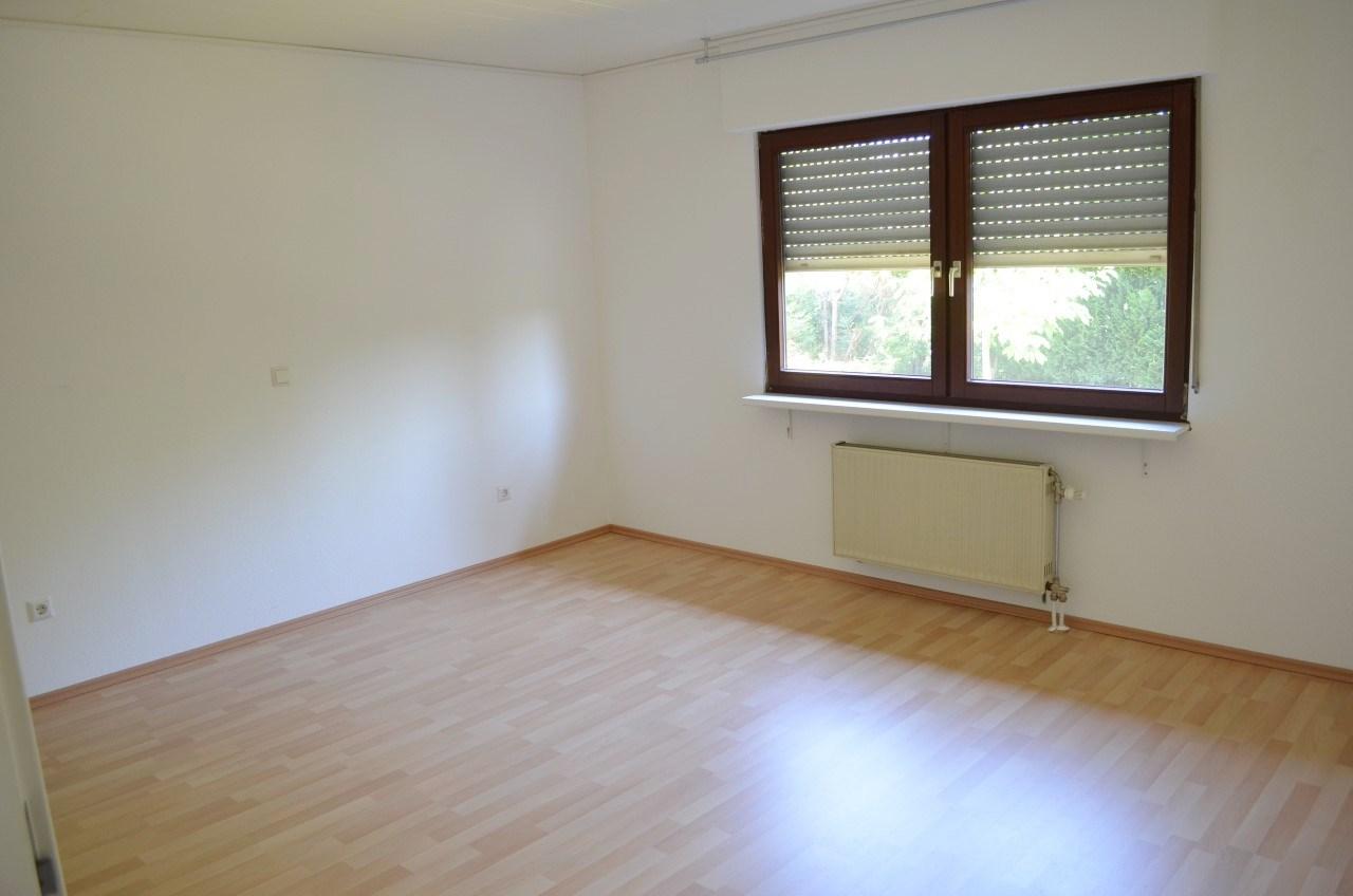 VM-1414 Erdgeschoss (9)