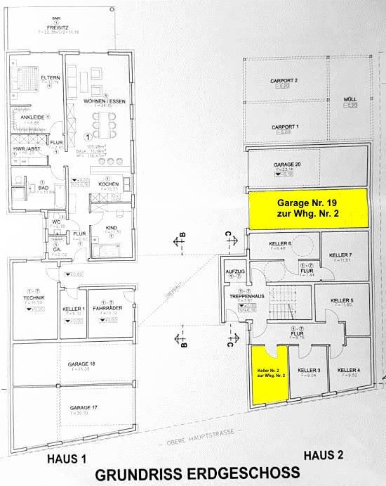 Kellerplan.jpg