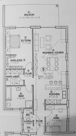 Wohnung Nr. 5_edited