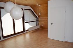 VM-1414 Dachgeschoss (13)