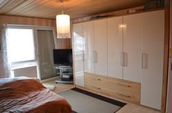 VK-1405 Dachgeschosswohnung (16)