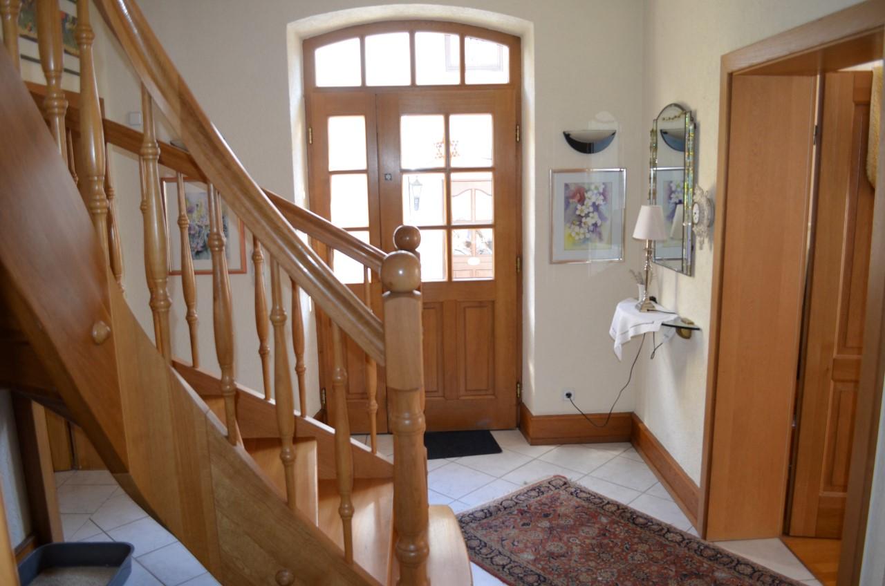 VK-1412 Haus Links Erdgeschoss (13)