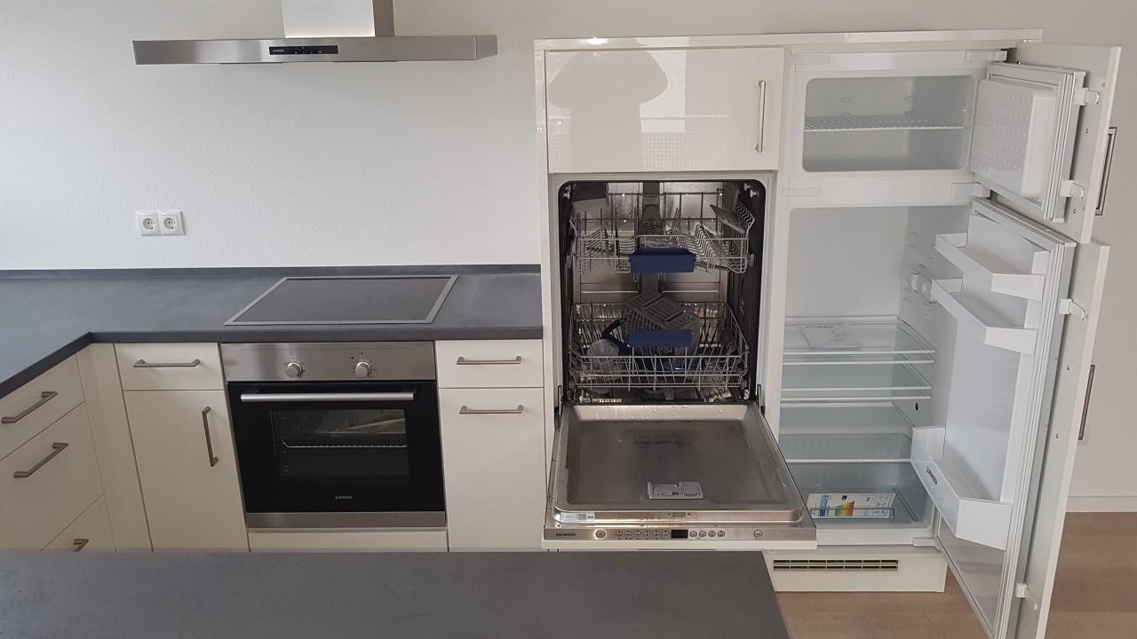 VM-13335 mit Küche (6)