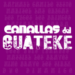 CANALLAS-logo.png