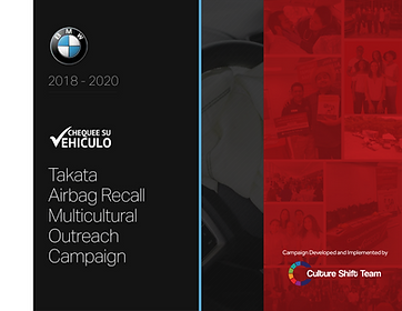 BMW_Takata Airbag Recall_Multicultural Outreach Final Report_CST_05.12.2021-1.png