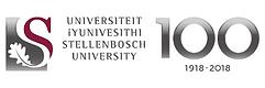 StellenboschUniversity_CentennialLogo.pn