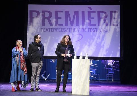 Premiere Foto Nardus Engelbrecht 26.jpg