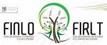 FINLO Logo.jpg