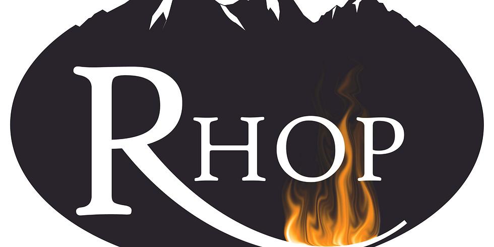 RHOP- Ps 46