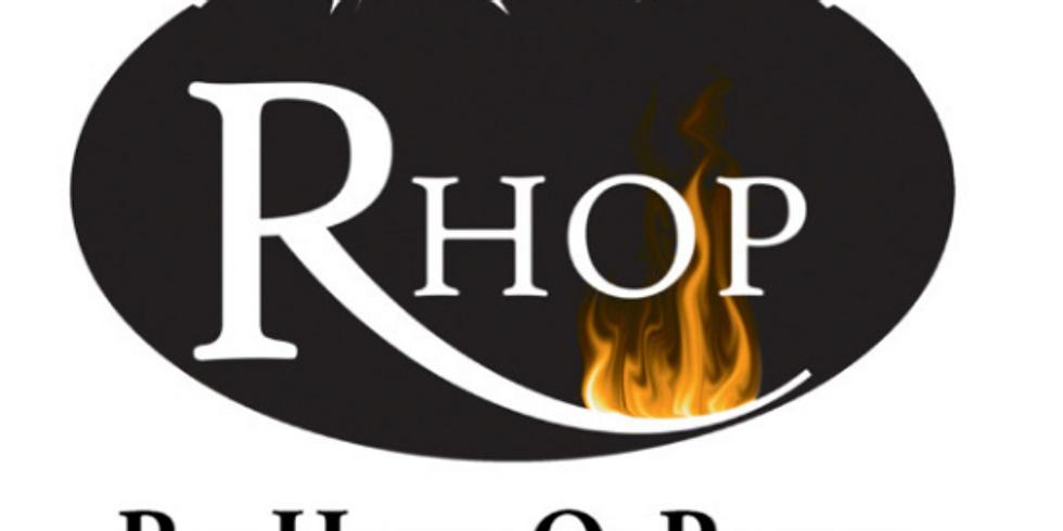 RHOP Prayer Room Worship (7)