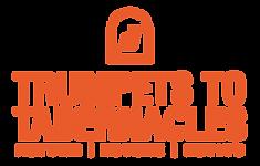 T2T-Logo.png