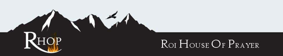 RHOPhead.jpg