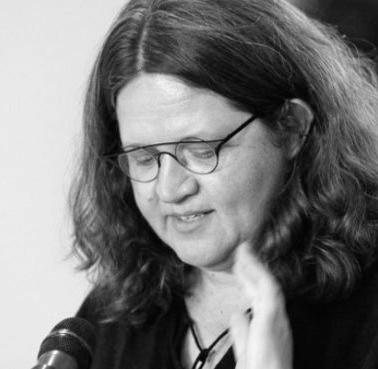 Saartjie Botha