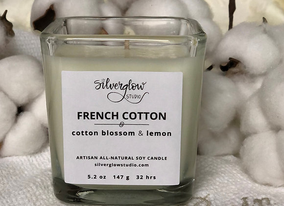 French Cotton