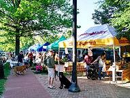 FRP-updated-Farmers-Market-Photos-Booths