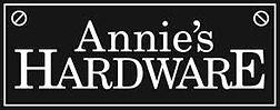 annie's logo.jpg
