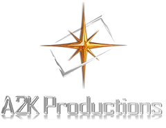 A2KProductionsPNG.png