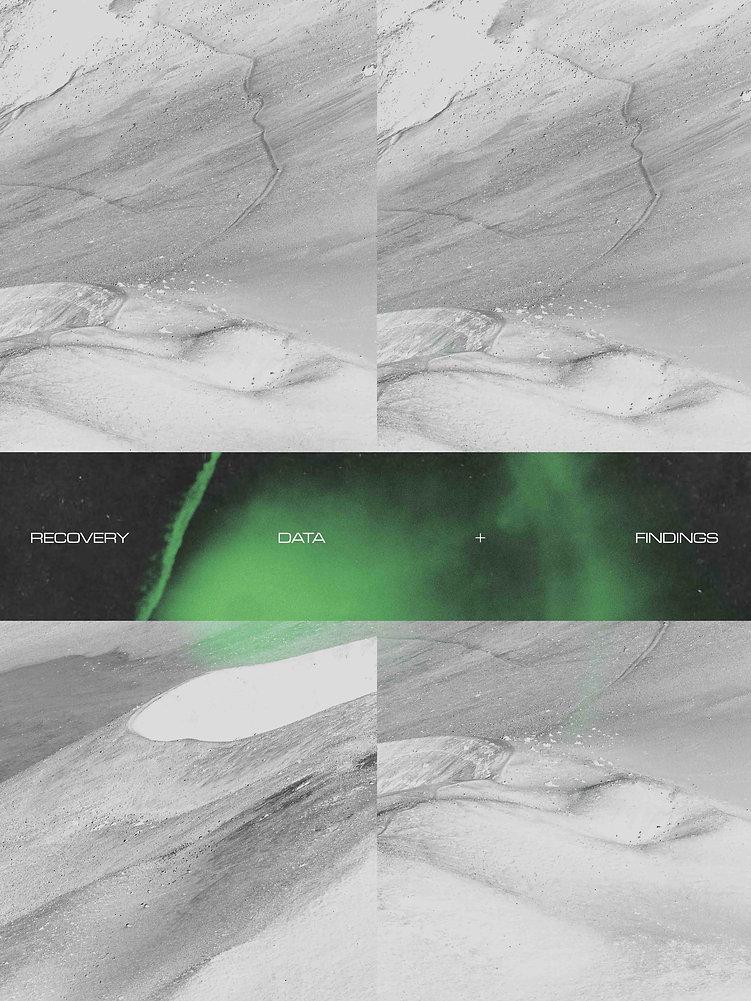 PJD-REEBOK ZIG-ARTWORK-2.jpg