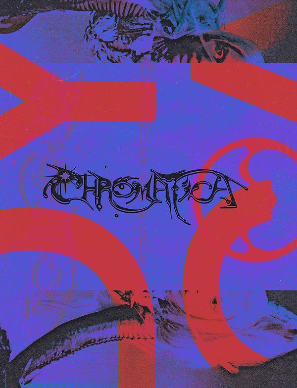 LADY GAGA X ADOBE-CHROMATICA-PJD-4.jpg