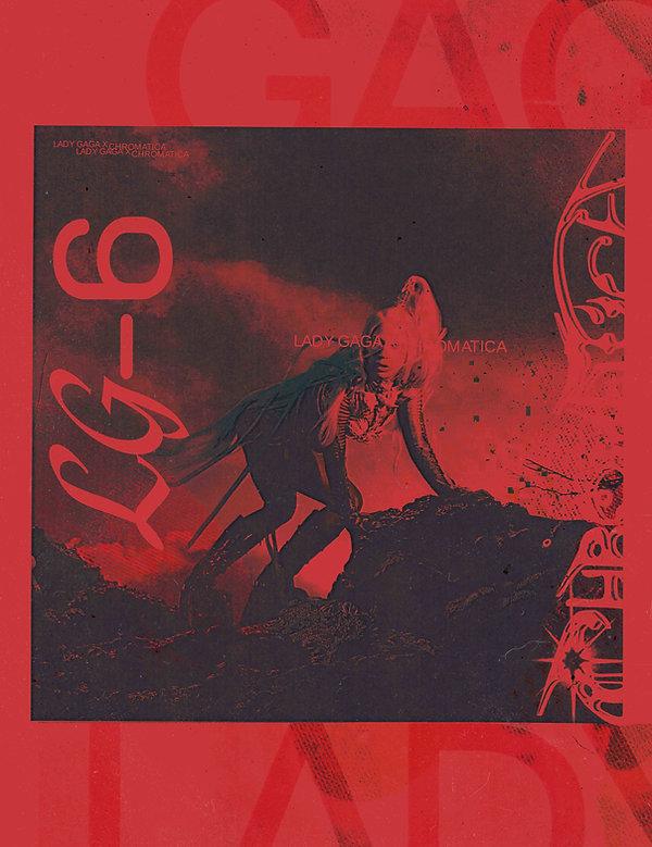 LADY GAGA X ADOBE-CHROMATICA-PJD-5.jpg