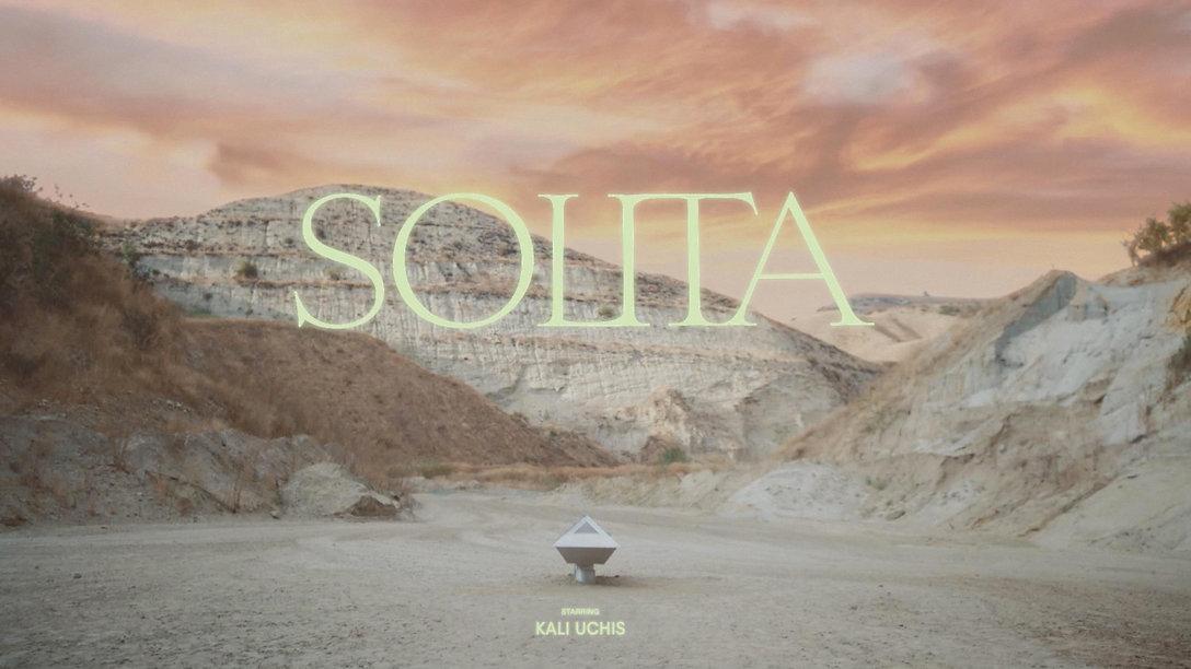 KALI UCHIS-SOLITA-TITLE.jpg