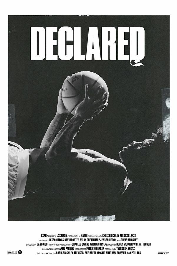 MATTE-ESPN-DECLARED-POSTER-2.jpg