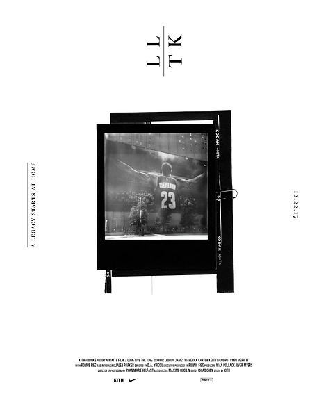 PJD-WEB-SLIDESHOW-26.jpg