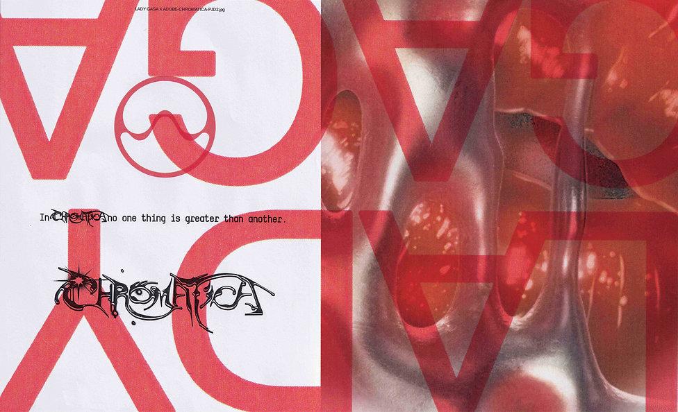 LADY GAGA X ADOBE-CHROMATICA-PJD-1.jpg