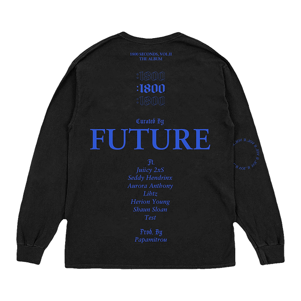 1800-LONG SLEEVE-BLACK-ARTIST-BACK.png